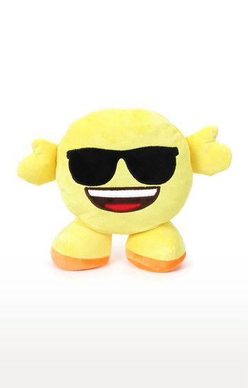 Hamleys | Emoji Plush