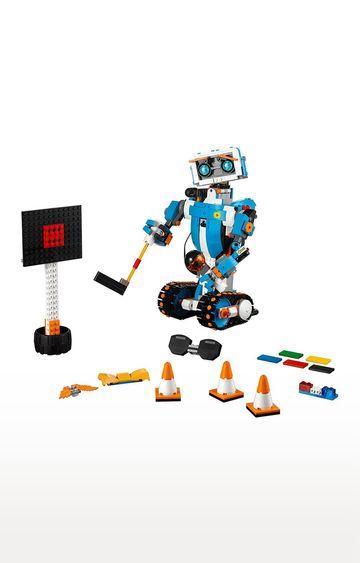 Beados | Lego Boost Creative Toolbox
