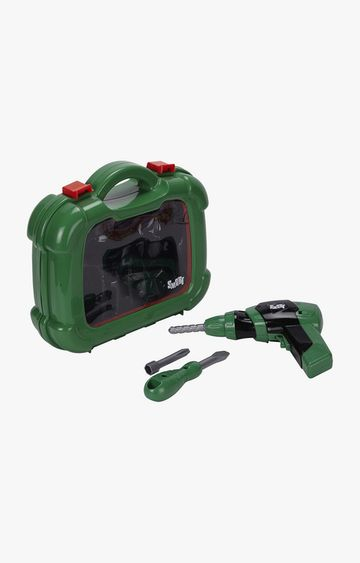 Beados | Smart Tool Case With Drill