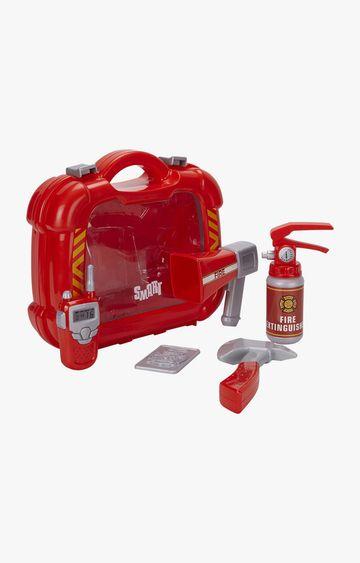 Beados | Smart Fire Rescue Case