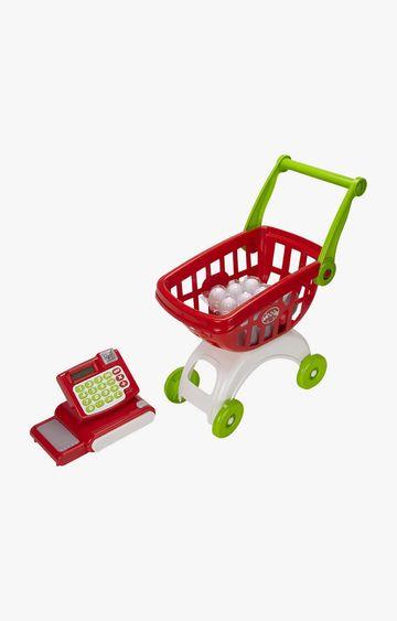 Beados | Smart Shopping Set