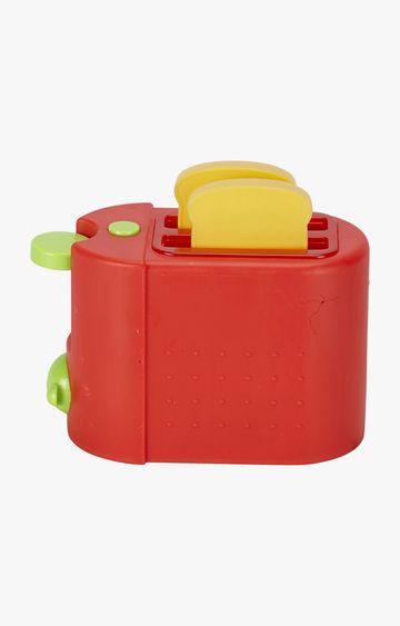 Beados | Smart Toaster