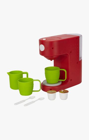 Beados | Smart Coffee Machine