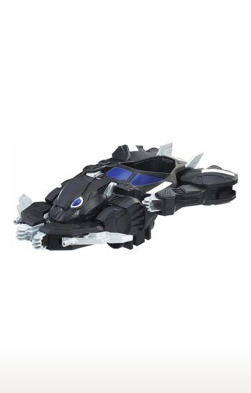 Beados | Marvel Panther Vehicle Action Figure