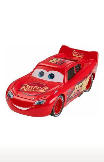 Beados   Disney Cars 3 Lightning McQueen Vehicle