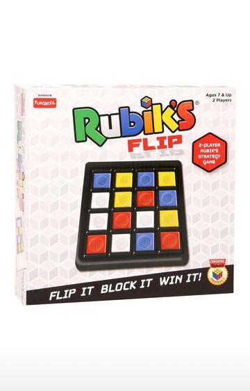 Hamleys | Funskool Rubik's Flip