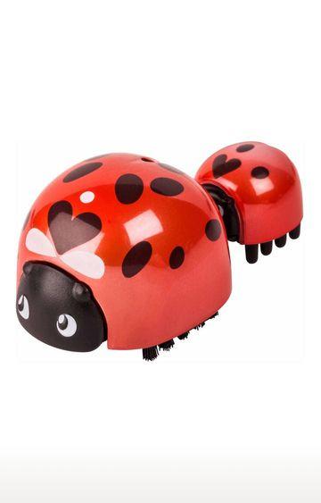 Beados | Little Live Pets Ladybug