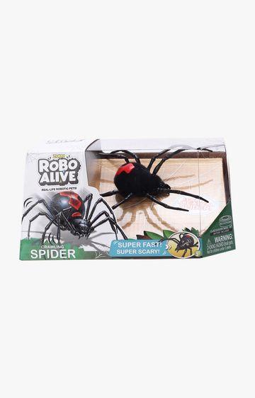 Hamleys | Zuru Robo Alive Spider