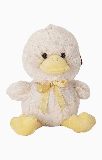 Beados | Cuddles Duck Soft Toy