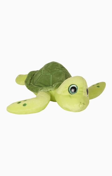Beados | Cuddles Sparkle Eyes Turtle