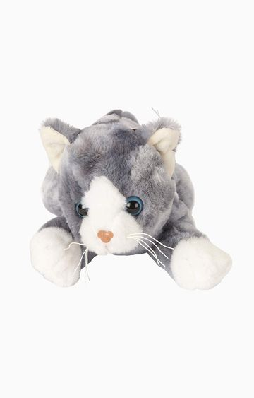 Beados | Cuddles Sleeping Cat Soft Toy