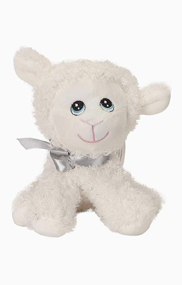 Beados | Cuddles Sheep Plush Soft Toy