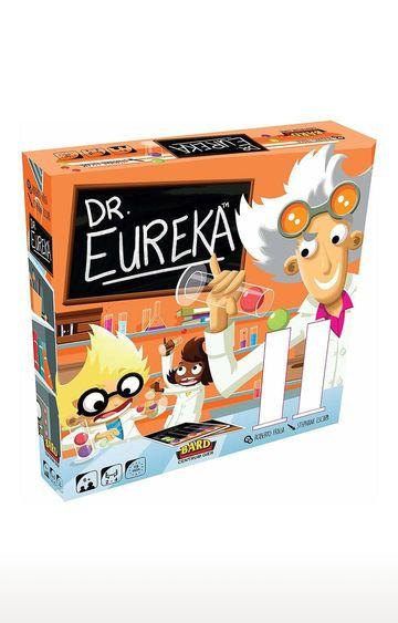 Beados | Dr. Eureka Speed Logic Game