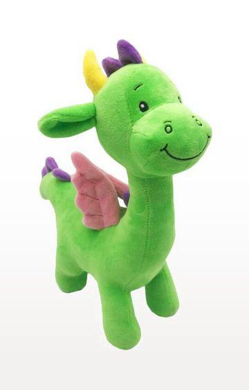 Hamleys | My Baby Excels Dinosaur Plush