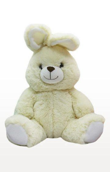 Beados | Cute Smiling Rabbit Plush