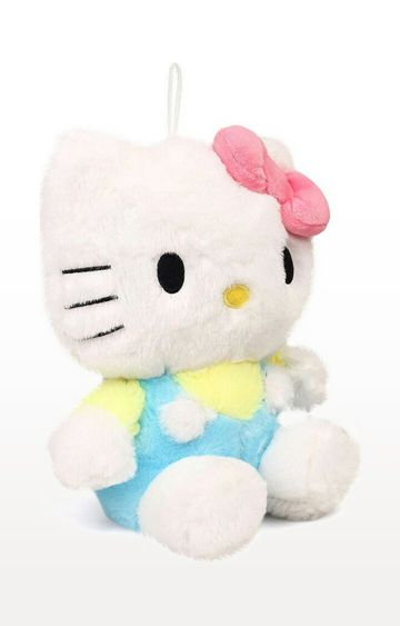 Beados | Hello Kitty Plush