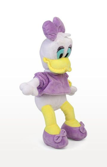 Beados | Disney Donalds Sitting Plush