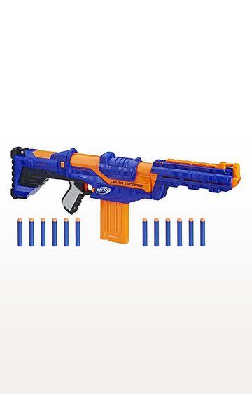 Beados | Nerf Delta Trooper Combat Blaster