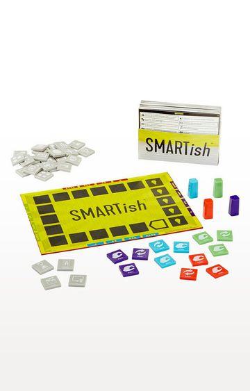 Beados | Games Smartish