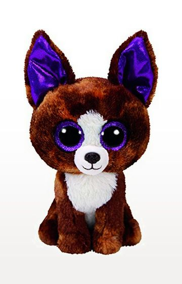 Beados | TY Dexter The Chihuahua Medium - 11 inch
