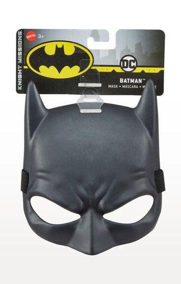 Beados | Black Action Play Batman Knight Missions Mask