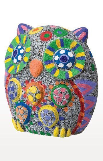 Beados | Alex Toys Craft Rock Pets Owl Craft