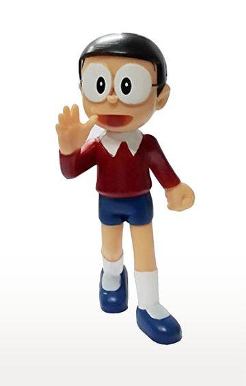 Beados | Doraemon Nobita Figurine