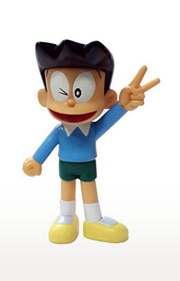 Beados | Doraemon Suneo Figurine