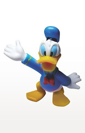 Beados | Mickey Mouse Clubhouse Donald Duck Figurine