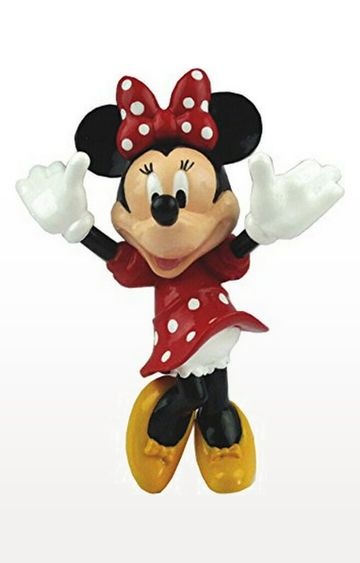 Beados | Mickey Mouse Clubhouse Pluto Figurine
