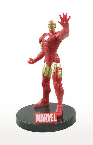 Beados | Avengers Iron Man