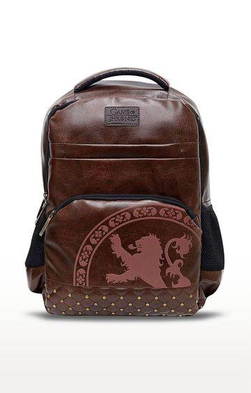 Beados | Game Of Thrones School Backpack