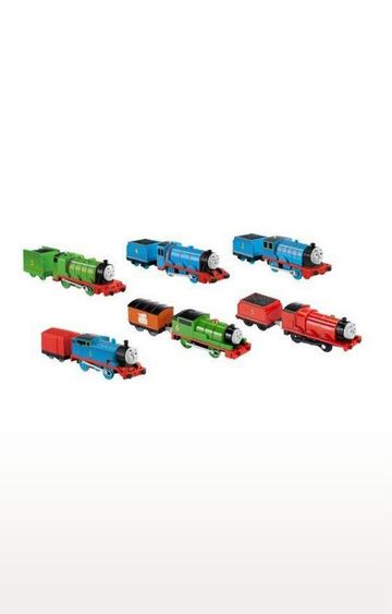 Hamleys | Thomas and Friends Core Motorized Engine