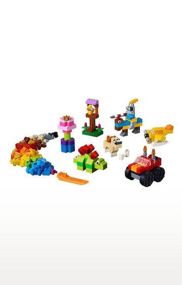 Beados | Lego Classic Basic Building Blocks