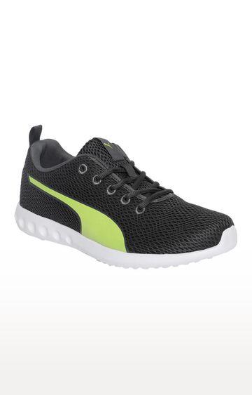 Puma | Puma Cario Idp Running Shoe