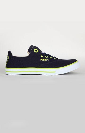 Puma | PUMA Limnos Sneakers