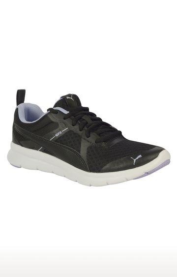 Puma   Puma Puma Flex Essential Running Shoe