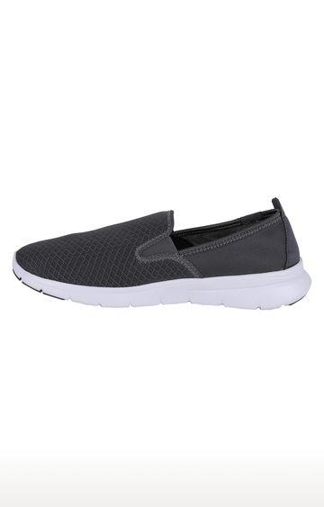 Puma | Puma Puma Flex Essential Slip On Leisure Shoe