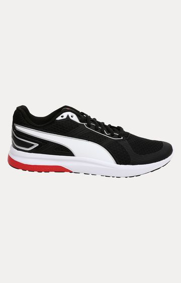 Puma | Puma Escaper Tech Running Shoe