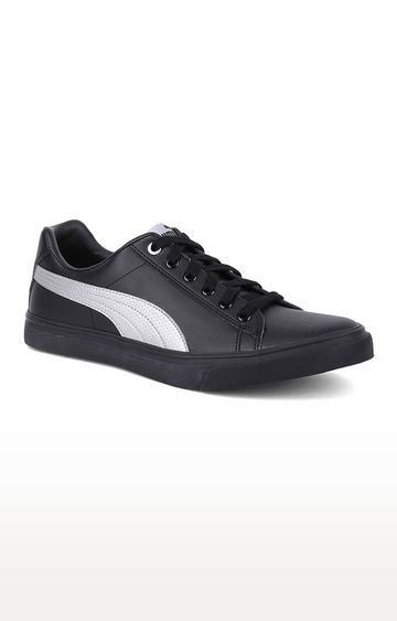 Puma | Puma Salz Nu Idp Leisure Shoe