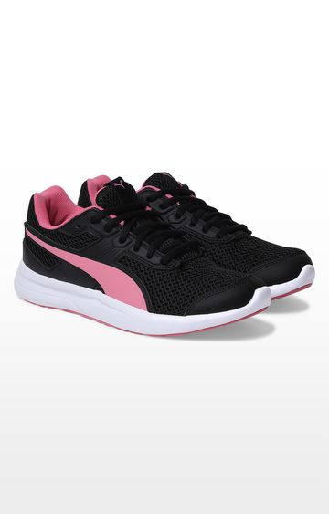 Puma | Puma Escaper Core Running Shoe