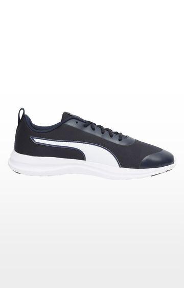 Puma | Puma Lite Pro Idp Running Shoe