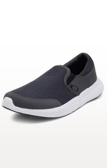Puma | PUMA MODERN SLIP ON IDP LIFESTYLE SHOE