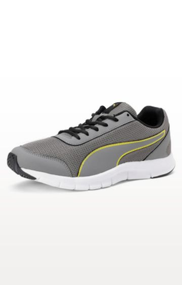 Puma | Puma Bent Idp Running Shoe
