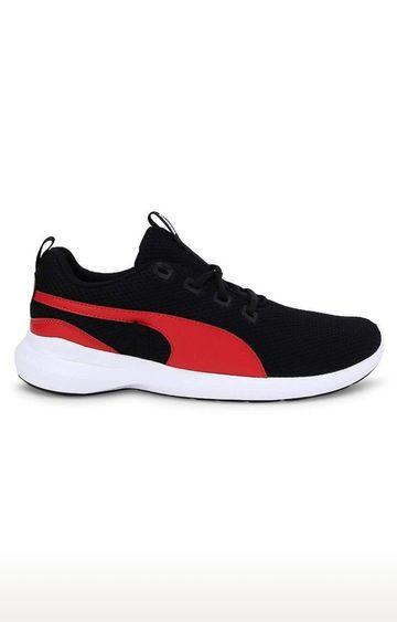 Puma | Puma Puma Adapt Idp Running Shoe