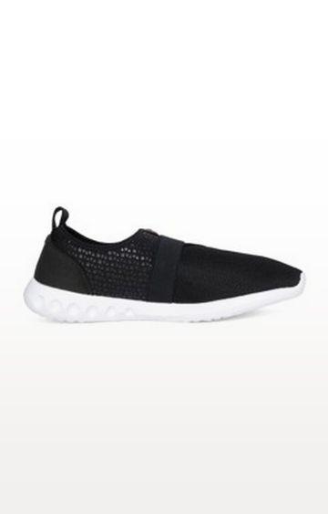 Puma | Puma Cario Slip-On Mu Idp Running Shoe