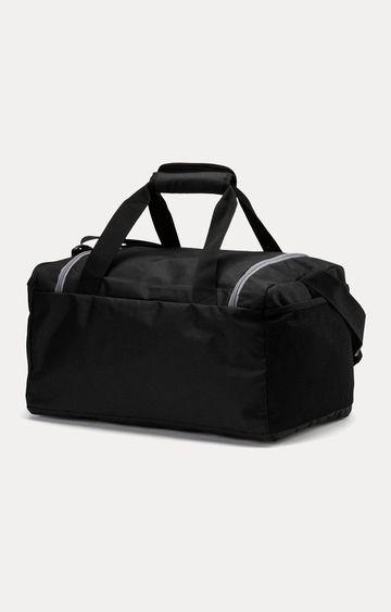 Puma | Fundamentals Sports Bag S