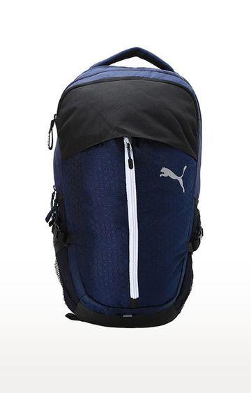 Puma   PUMA Apex Backpack I BACKPACK