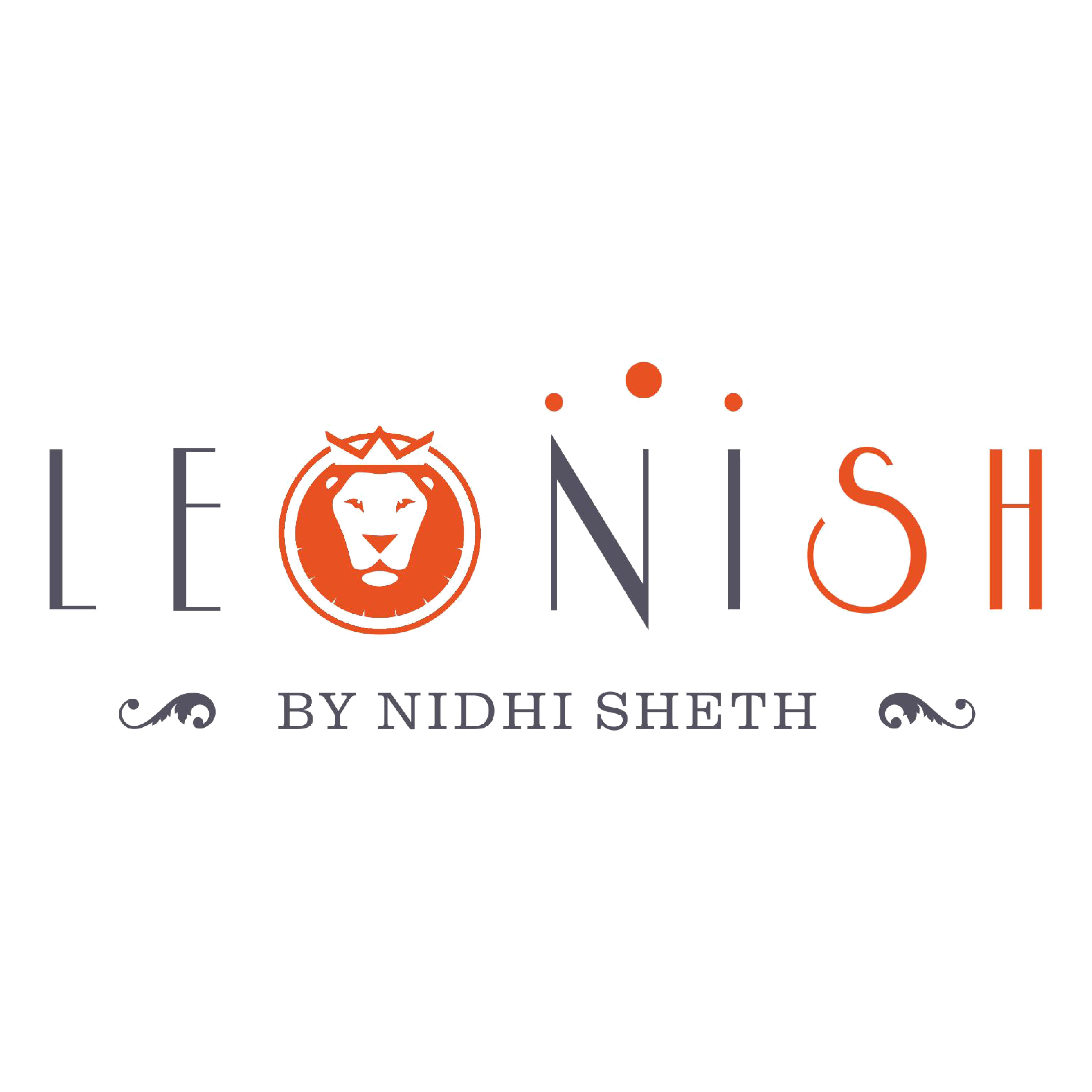Leonish
