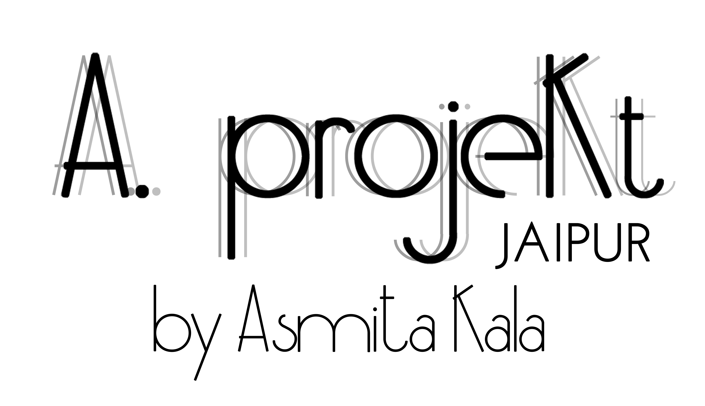 A. projekt